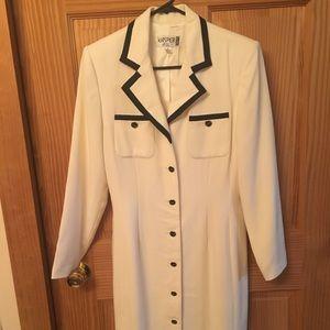 KASPER A.S.L. Dress size 6
